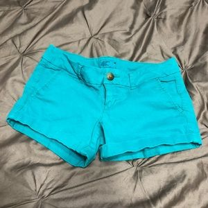 💚 4 FOR $20 💚 American Eagle shorts